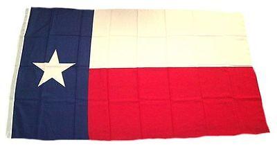 Fahne / Flagge USA Texas NEU 90 x 150 cm Flaggen