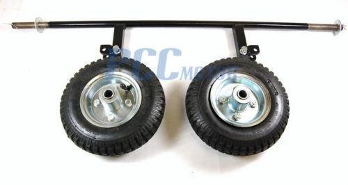 crf  training wheels ebay