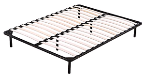 Bed frame Single Double Queen king  New Price from $79.99 Brisbane City Brisbane North West Preview