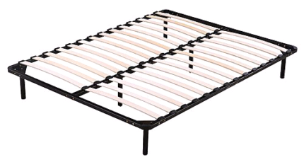 Bed frame Single Double Queen king  New Price from $79.99