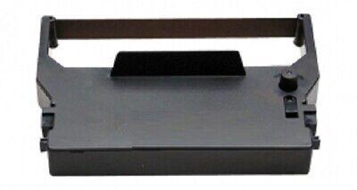 Ink Ribbon for IBM 4614, SureOne, DPN 3110/3120, Konic System I / II / III