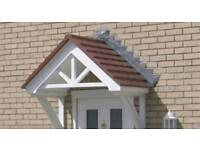 Polish Property Maintenance services
