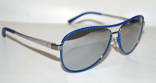 RALPH LAUREN Sonnenbrille Sunglasses RL 7050Q 92996G