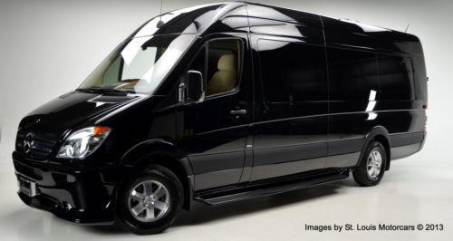 mercedes sprinter ebay. Black Bedroom Furniture Sets. Home Design Ideas