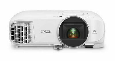 🔥🔥NEW Epson Home Cinema PLATINUM EDITION 2100 Full HD 1080p 3LCD Projector🔥🔥