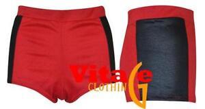 High Waisted Shorts | eBay