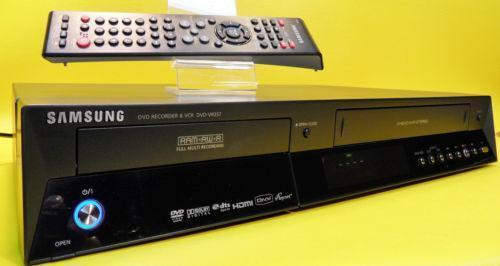 Manual lg dvd receiver ht503sh