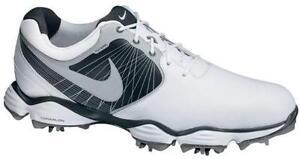98ad7aea49ca Nike Lunar Control  Golf Shoes