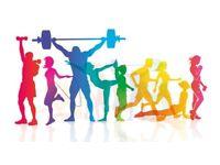 Bannatynes Gym Membership