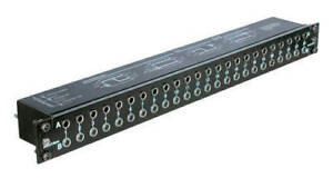 Patch bay for sale