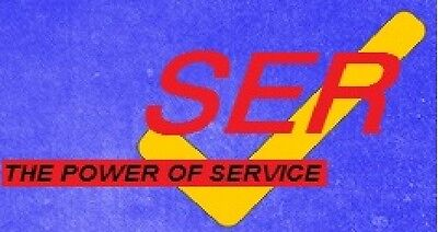 SER Ricambi&Elettrodomestici