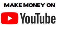 YouTube Collaboration - Provide Content & Get PAID