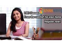 NCERT Solutions for Class 11 Commerce