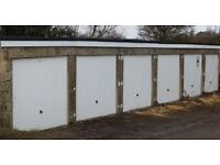 Garage/Parking/Storage to rent: The Lime Kiln Cottages, Newbury RG20 9NU - New doors & New Roofs