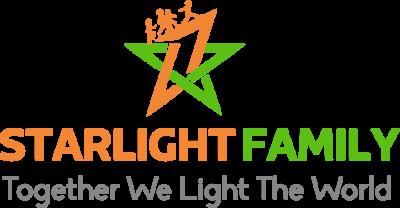 Starlight Family