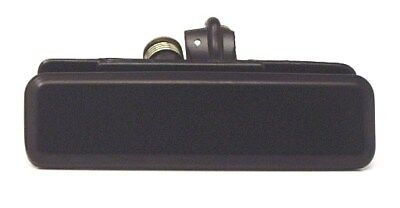 1985 - 2005 Right Front Outside Outer Exterior Door Handle Fits: GMC SAFARI Van