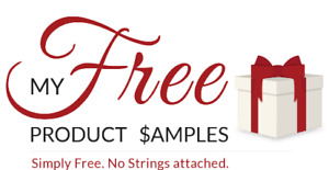 FREE PRODUCT In Exchange of 5 star Reviews