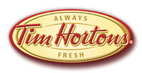 Tim Hortons , Napanee -  Now Hiring  for Full-Time Positions