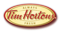 Tim Hortons in Napanee Now Hiring for Full-Time Positions