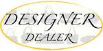 Designer Dealer