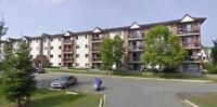 790 Arundel St.  -  Thunder Bay, ON   -   2 BR