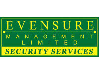 Security Officers (Guildford)