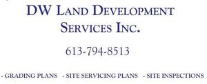 Engineering Services for Infill Developments