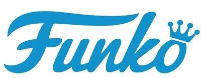 Funko Pint Size Heroes Fortnite Advent Calendar [24 Mini Vinyl Figures, 2019]