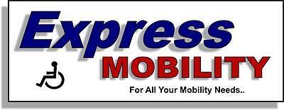 xpressmobility