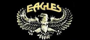 905-441-6657 The Eagles Tickets Toronto July 15 ACC Best Seats Lower Level See the List and Map Eagles Tickets Toronto