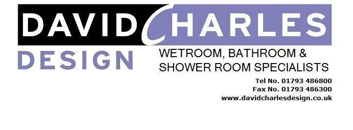 David Charles Design