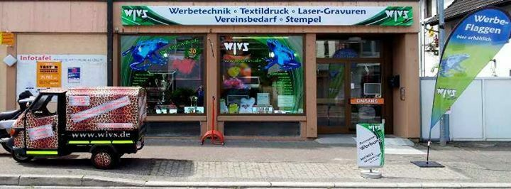 wivs-shop