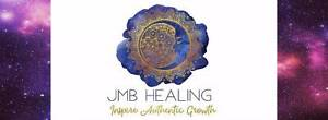 JMB HEALING - Counselling Service Tea Tree Gully Tea Tree Gully Area Preview