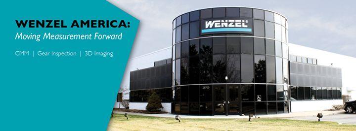 Wenzel America Ltd