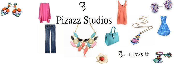 Pizazz Studios