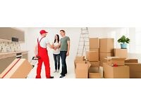 REMOVALS ,MAN AND VAN,GARDEN RUBBISH CLEARANCE, EBAY PICK UP, CLEANING, SLOUGH BERKSHIRE