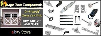 garagedoorcomponents