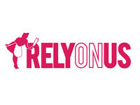 Relyon Us Cleaners !!!! Reliable Cleaners Ring or Email for a quotation Domestic/Commerical/Carpet