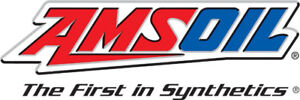 Amsoil will save you money on oil changes