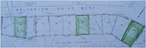 Building Lots for Sale - Dowling, ON