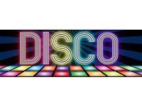 Carl's disco's & karaoke's