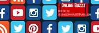Need Online social media digital services