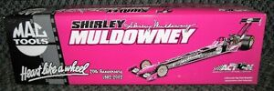Top Fuel Dragsters 1/24 diecast Action Racing Champions dragster
