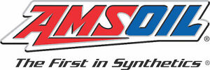 New Amsoil Dealer In Edmonton and Area