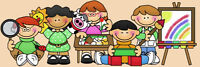 **CHILDCARE AVAILABLE IN LOWER/MIDDLE SACKVILLE**