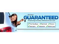 (08) 2008 Nissan Note 1.4 16v Visia 1 OWNER FROM £26 PER WEEK