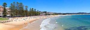 Room for rent in Terrigal Terrigal Gosford Area Preview