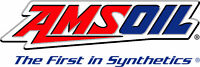 Local Dealer of AMSOIL products