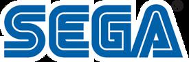 WANTED: Boxed Sega Mega Drive