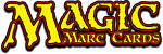 magicmarccards